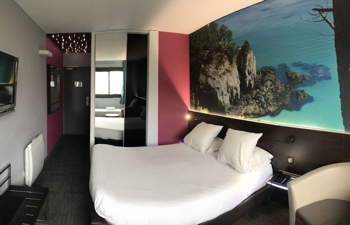 hotel-thalassa-camaret-chambres-club-vue-jardin