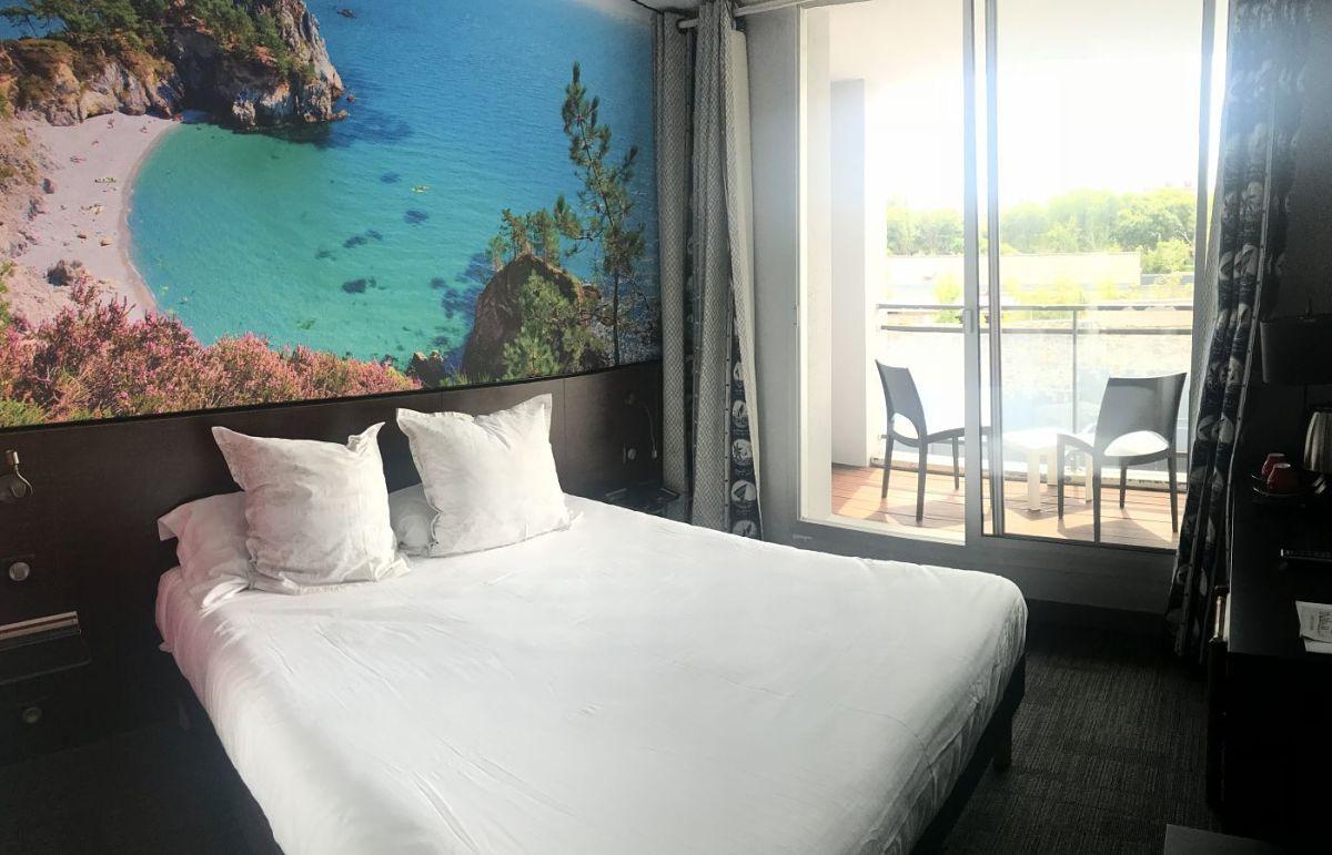 hotel-thalassa-camaret-chambres-standard-double-twin-balcon3_opt