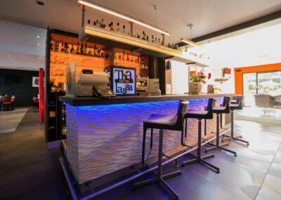 galerie-photos-hotel-spa-thalassa-camaret-bar