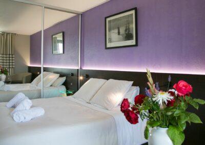 galerie-photos-hotel-spa-thalassa-camaret-chambres