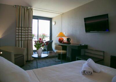 galerie-photos-hotel-spa-thalassa-camaret-chambres1