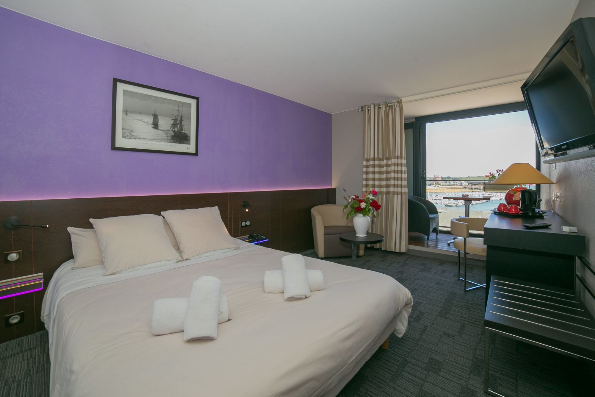 galerie-photos-hotel-spa-thalassa-camaret-chambres2