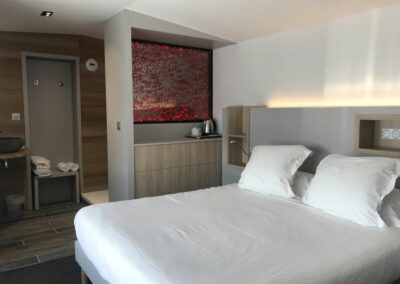 galerie-photos-hotel-spa-thalassa-camaret-chambres7