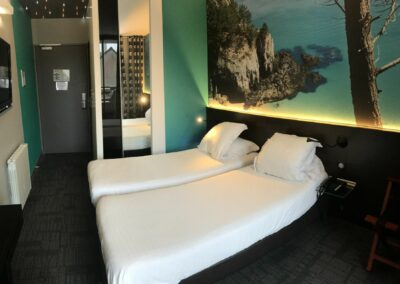 galerie-photos-hotel-spa-thalassa-camaret-chambres8