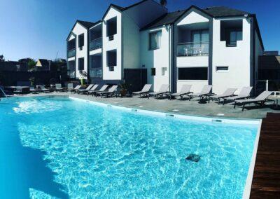 galerie-photos-hotel-spa-thalassa-camaret-piscine
