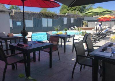 galerie-photos-hotel-spa-thalassa-camaret-piscine1