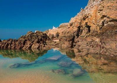 galerie-photos-hotel-spa-thalassa-camaret-plage