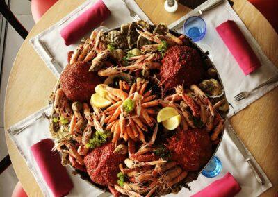 galerie-photos-hotel-spa-thalassa-camaret-repas