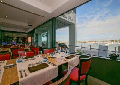 galerie-photos-hotel-spa-thalassa-camaret-restaurant