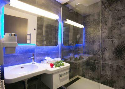 galerie-photos-hotel-spa-thalassa-camaret-salle-de-bain