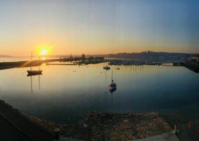 galerie-photos-hotel-spa-thalassa-camaret-sunrise