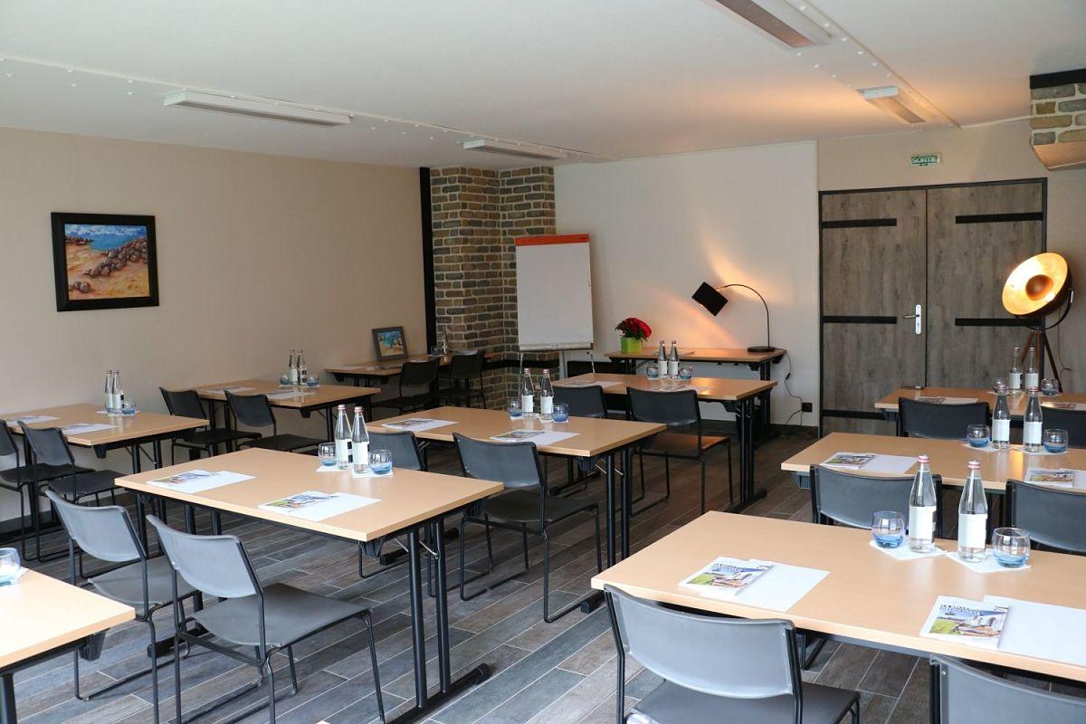 hotel-spa-thalassa-camaret-groupes-seminaires-entreprise-finistere2