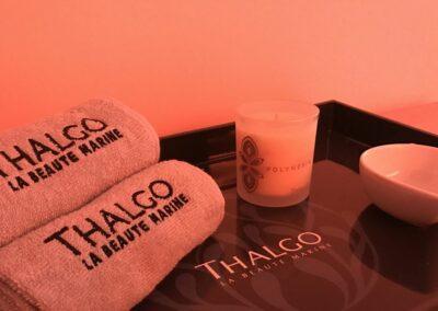 hotel-spa-thalassa-camaret-massage-bien-etre