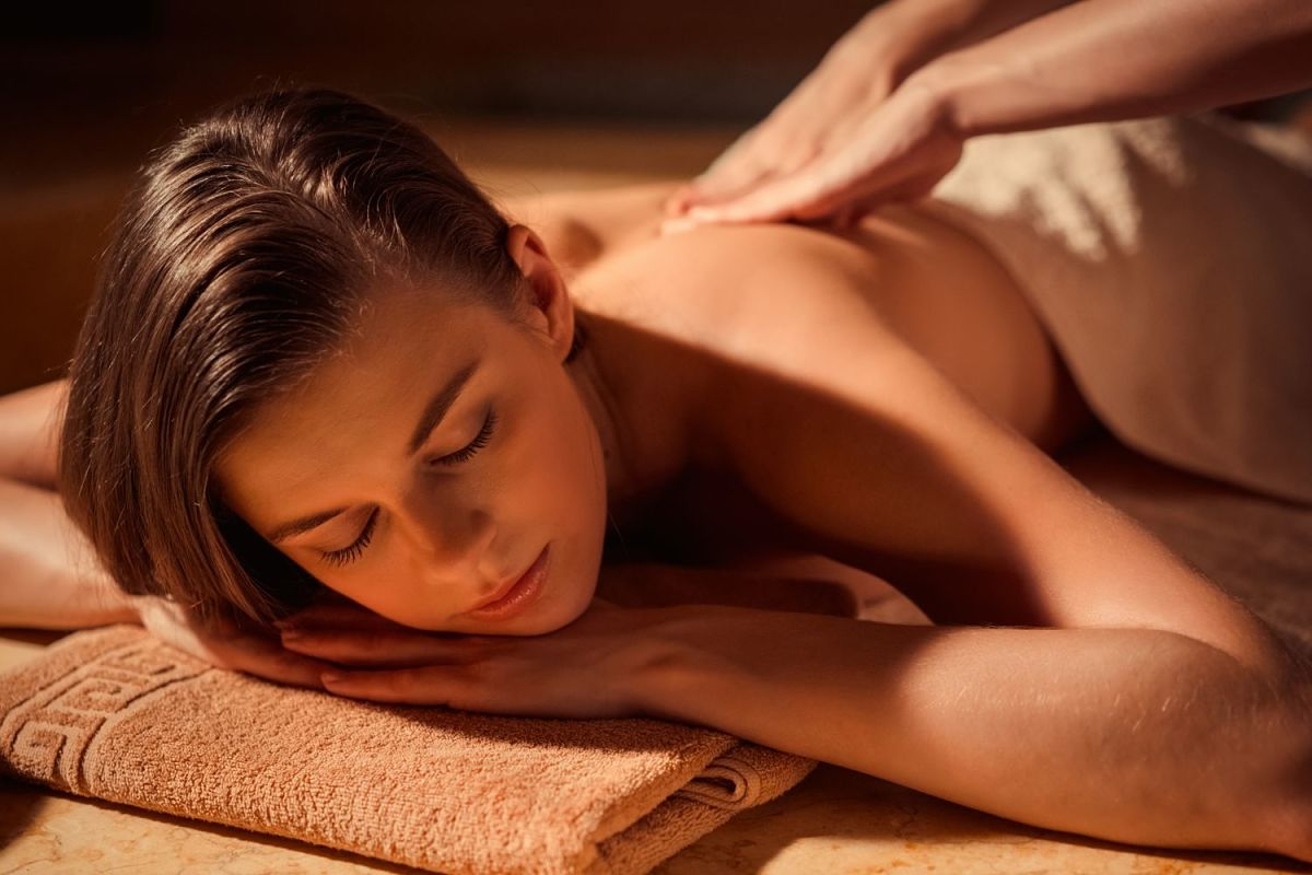 hotel-spa-thalassa-camaret-offres-speciales-massage
