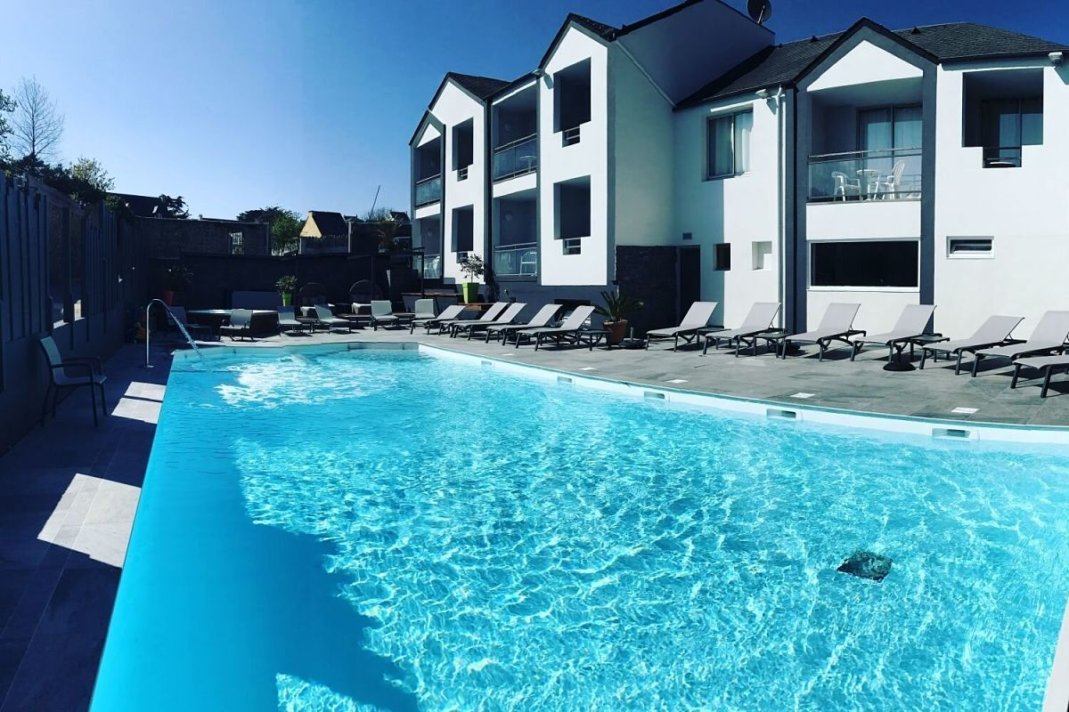 hotel-spa-thalassa-camaret-piscine
