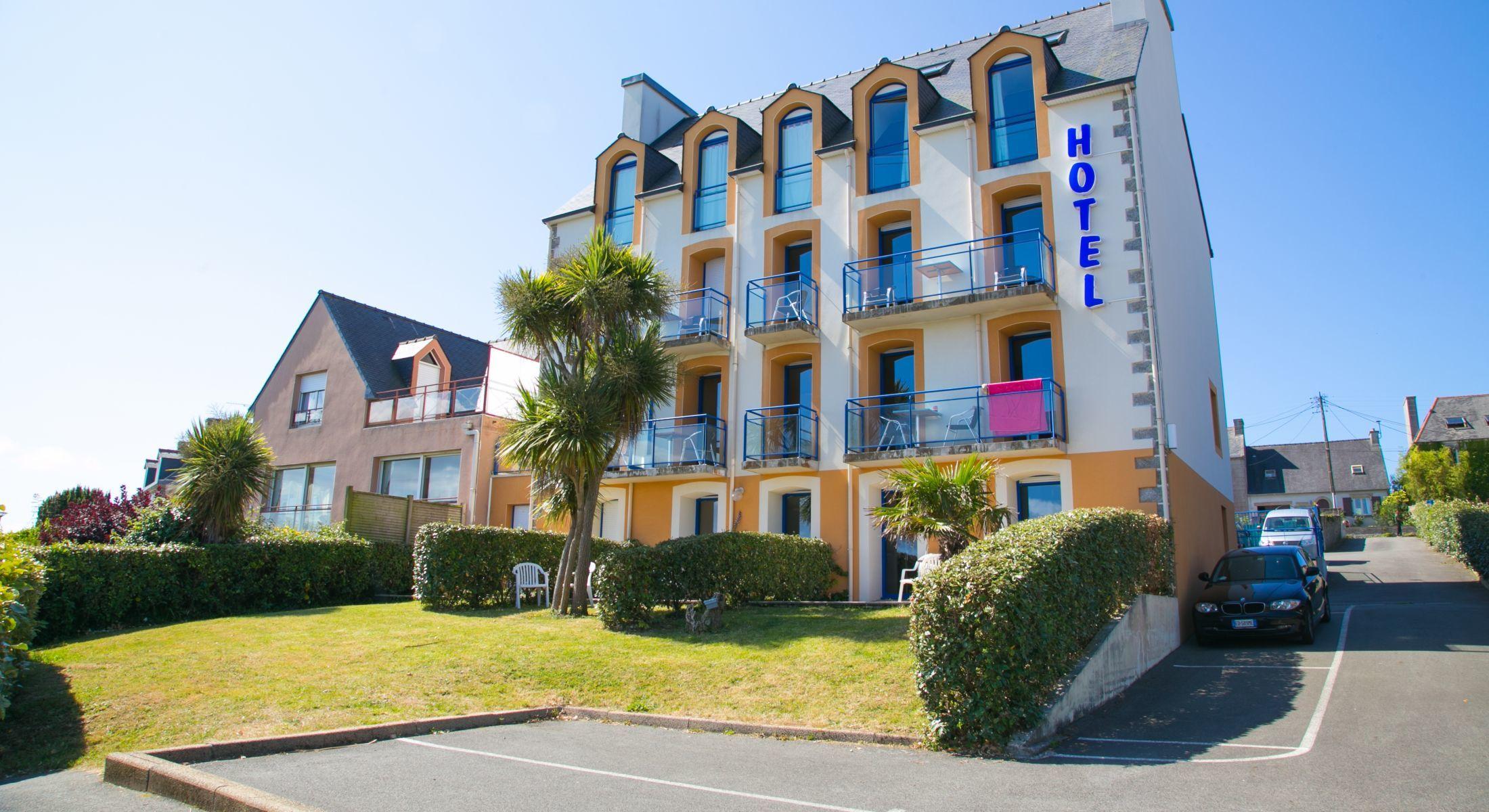 residence-appartement-bellevue-camaret-jardin